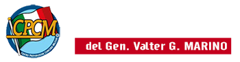 Richiedi informazioni - Centro Preparazione Concorsi Militari