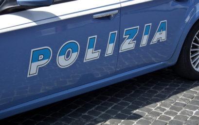 Concorso per Allievi Agenti di Polizia di Stato ( anche per civili )