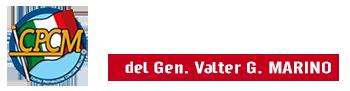 Curriculum Vitae Aurelia Forte ( Docente Spagnolo ) - Centro Preparazione Concorsi Militari